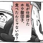53.【ゴキブリの旦那さん】